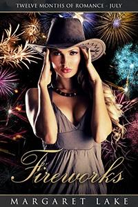07 Fireworks300x200