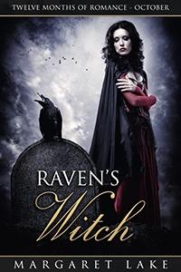 10 RavensWitch300x200