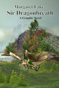 Sir Dragonbreath Fantasy