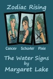 Zodiac Bundles Water Website