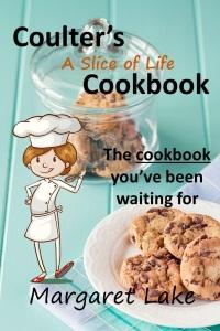 ASOL Cookbook 200x300 300 dpi