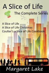 ASOL Cookbook 6x9 bundle cover chef's hat 200x300